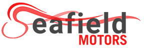 Seafield Motors - Used cars in Inverness